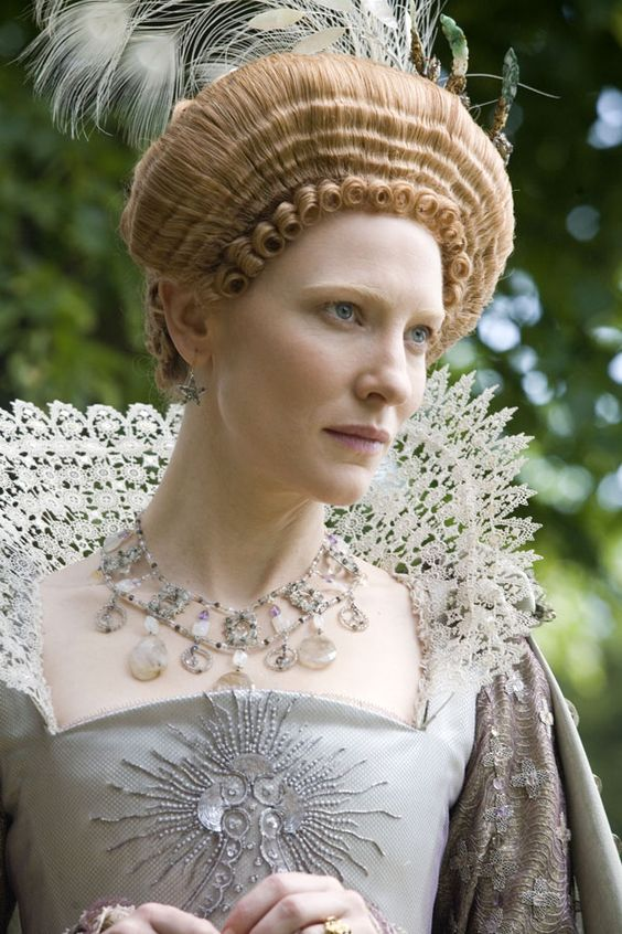 an analysis of the film elizabeth by shekhar kapur Elizabeth is a 1998 film about the early years of the reign of elizabeth i of  england and her difficult task of learning what is  directed by shekhar kapur  written.