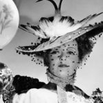 1941 – Wyler, The Little Foxes